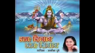 TOP DEVOTIONAL BEST HINDI SHIV BHAJAN COLLECTION-7SONGS,1ARTI