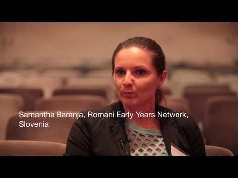 EDeNn Traveller Roma Network
