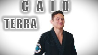Caio Terra Highlights