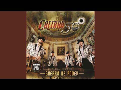 Cover Lagu Corrido De Juanito HITSLAGU