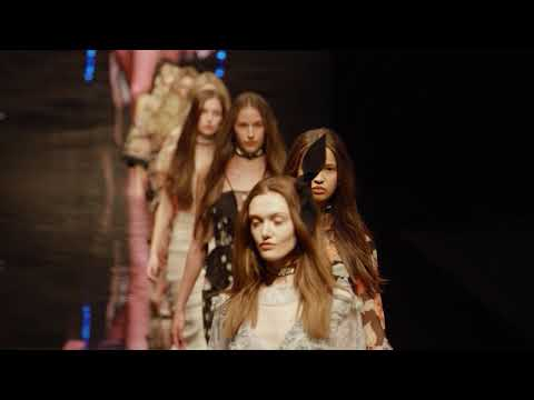 Telstra Perth Fashion Festival - Opening Night