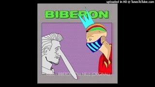 Keed - BIBERON (Diss NELI) (ORIGINAL)