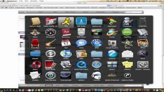Uninstall Programs for Mac