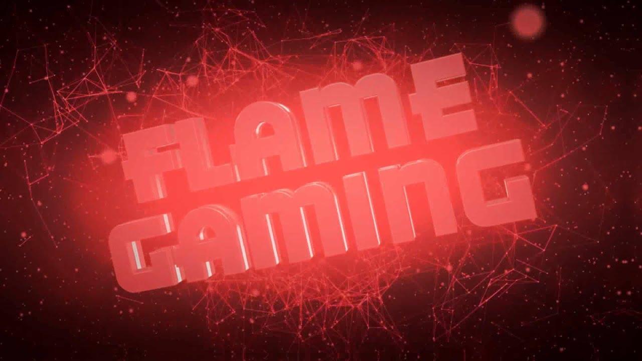 flamen gaming