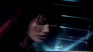 Anggun C Sasmi - Tua Tua Keladi (1990) (Original Music Video)