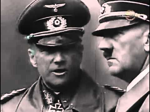 Иосиф Сталин и Соловецкие лагеря
