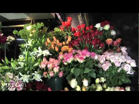Langdon Florist | Manhattan NY | Flower Shops