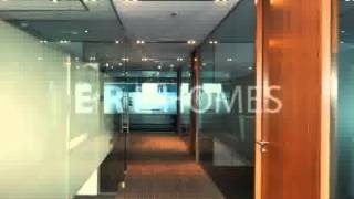Fully Serviced Offices All Inclusive Bay Square Tower Business Bay