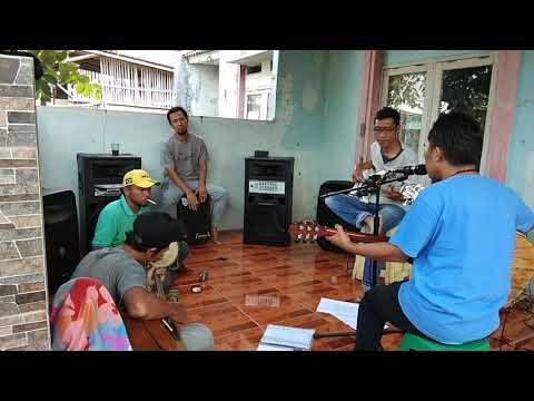 Bidadari didadam - Ya Maulana Cover By Hajarussholawat - Sepatan Tangerang