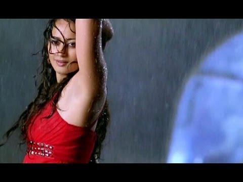 Dil Kashi Full Song | A Flat |  Jimmy Shergill, Kaveri Jha
