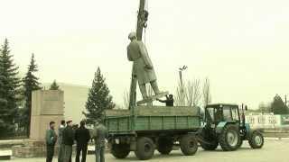 Веселинове, Прощання з вождем пролетариату(Завтра буде краще...., 2014-02-24T16:53:01.000Z)