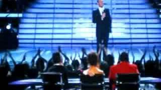 Guru Pitka on American Idol Finale