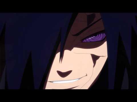 Naruto Shippuuden - OST - Spiral
