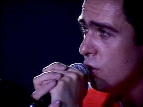 White Shadow (Rockpalast TV performance 1978)