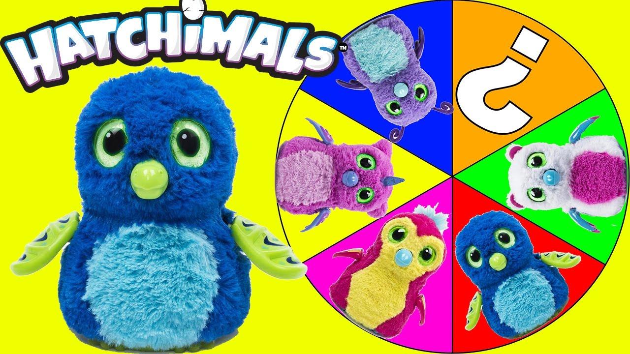 Hatchimal Colleggtibles Game Lol Surprise Baby Dolls Target