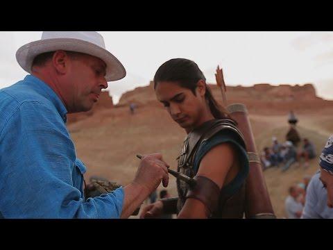 игра фараон звезда