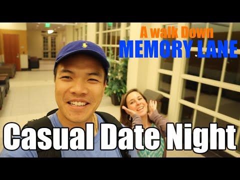 dinner dates dating