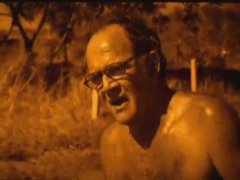 Trailer do filme O Homem Nu