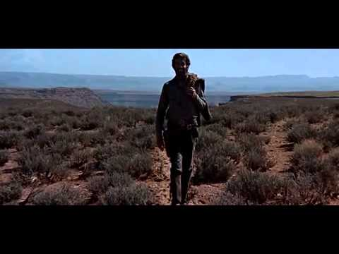 Le duel (Il était une fois dans l'Ouest) (Once Upon a Time in the West) 1968