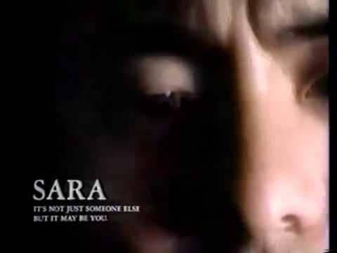 セイラ (SARA) - Fence of Defense 【PV】