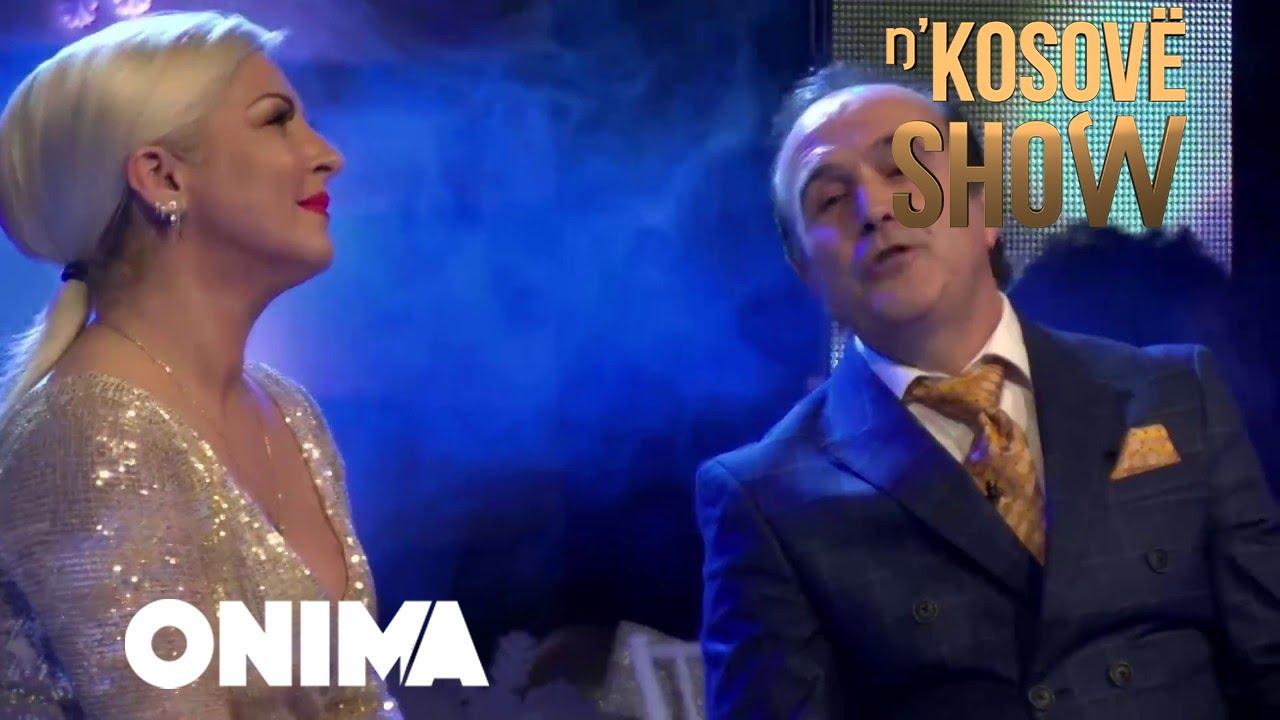 Mihrije Braha & Naim Abazi - Çka kisha bo pa ty