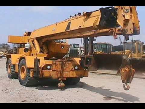 crane hire,truck crane service,grove cranes for sale