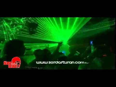 DJ SERDAR TURAN FT ALTAN - BAK GÖR [ DSM RECORDZ 2012 ]