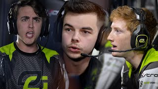 OpTic Gaming Montage (UMG Dallas 2014)