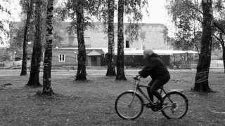 Альтернативный клип на песню Стаса Михайлова - Ну вот и всё(, 2013-10-16T14:49:42.000Z)