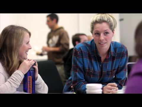 Pepperdine University | Master of Arts in Education