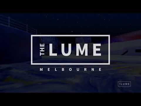 A huge, immersive digital art gallery is opening in Australia next year