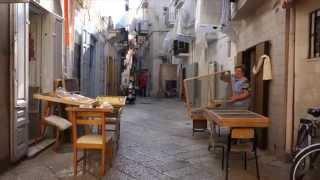 Cauta i Housewife Gironde
