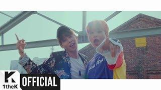 Baixar [MV] WOO JIN YOUNG(우진영), KIM HYUN SOO(김현수) _ Falling in love(설레고 난리)