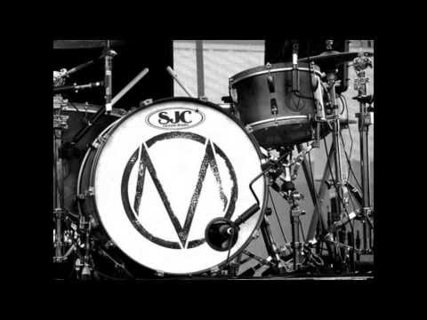 The Maine - 9. Sad Songs