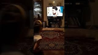 Просмотр индийского сериала