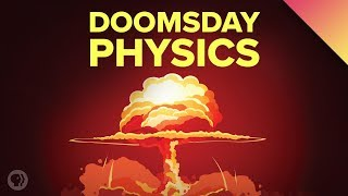 Doomsday Machines