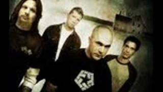 Staind-Its Been A While (Explict)