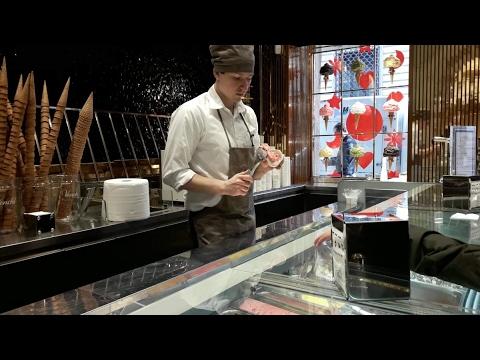 Онлайн-путеводитель: все об Амстердаме по-русски