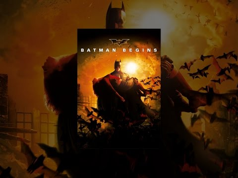 Batman Begins (VF)