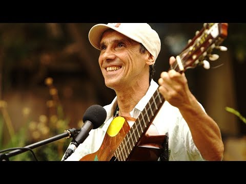 Seeds of Freedom feat. Manu Chao | Playing For Change | Song Around The World Mp3