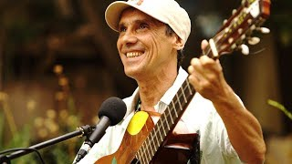 Seeds of Freedom feat. Manu Chao | Playing For Change | Song Around The World