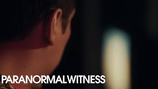 "Paranormal Witness: ""The Saint of Death"" Sneak Peek 