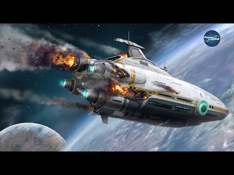 चीन ने डाली पूरी दुनिया की जान खतरे में| Tiangong-1 Chinese Space Station Will Crash to Earth