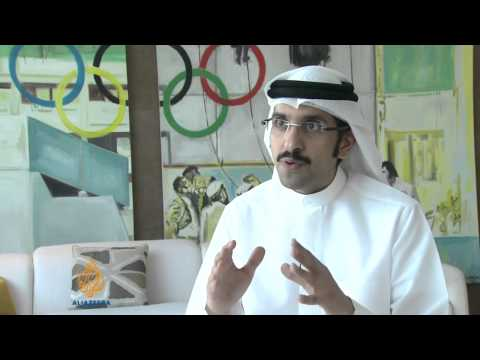 Dubai wins race to host 2020 World Expo