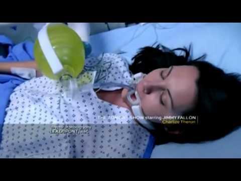 The Night Shift 2x14   Darkest Before Dawn HD