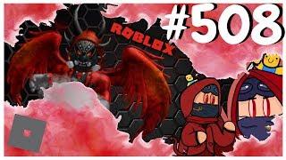 Roblox Direct , Monday Monday #508