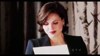 OUAT: Swan Queen - Coming Home (Letters From War fic)