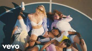 Sabryna - Try It ft. Josh Pearl