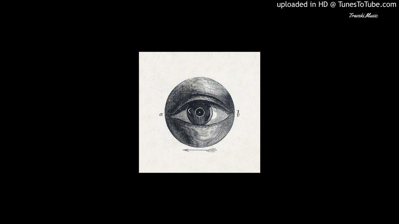 TDE x Joony Type Beat - 'Focus'   Old school Rap Instrumental 2021 prod @travzki