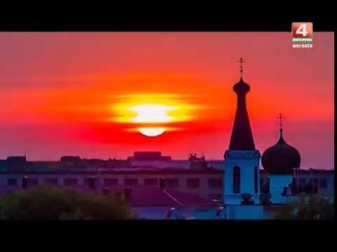Погода Могилёв-а/п, Беларусь. Прогноз погоды